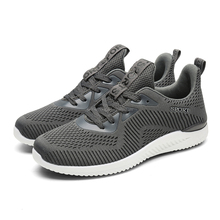 hot sale running fashion latest men sport running shoes for young runing shoes for men