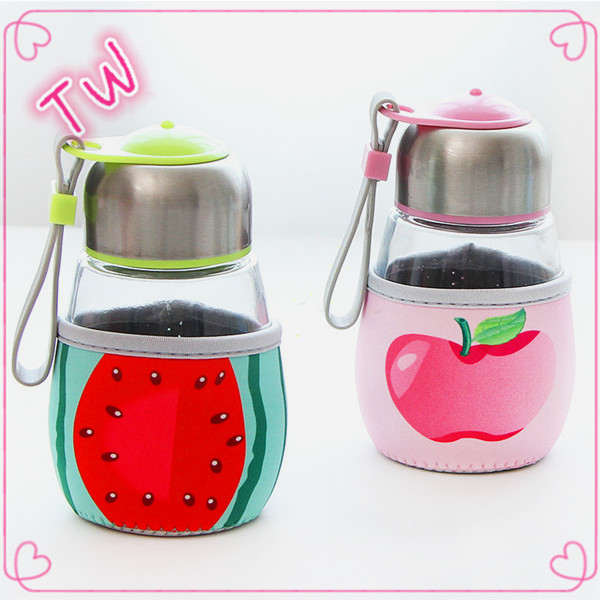 Grossiste vaisselle design pas cher acheter les meilleurs vaisselle design pas cher lots de la - Vaisselle en gros pas cher pour particulier ...