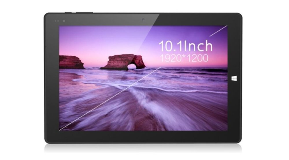 In Stock original CHUWI HI10 Pro <strong>10</strong>.1inch 1920*1200 Intel Z8300 CPU RAM 4GB ROM 64GB TYPE-<strong>C</strong> Android 5.1 and Win <strong>10</strong> wifi tablets