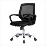 C30# Hot sale Asia task chair with wheels in office furniture,recliner chair in office chairs