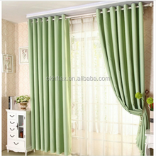 types of printed fabrics curtain design for hall