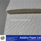 Disposable Virgin Wood Pulp Tissue Surgical Paper Towel
