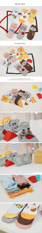 wholesale girl tube korea custom design heated cartoon tube socks