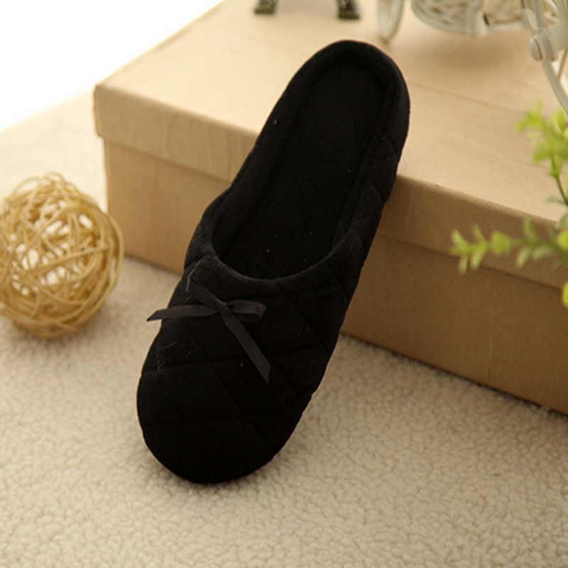Modern ladies sandals and slippers