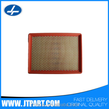 CN1C159601AA For Transit genuine auto parts car air filter