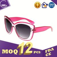 New Style 2014 Fashion Sunglasses, sunglasses camera manual, faconnable sunglasses