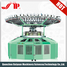 China top rank widely used semless flat knitting machine stoll for sale