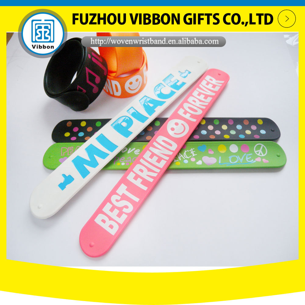 customized wrist showroom suppliers disposable com at alibaba and manufacturers cheap fancy promotional bands band woven