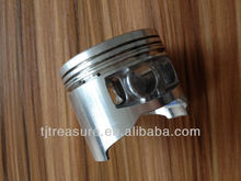 four wheel motorcycle/motorcycle piston/japanese motorcycle brands