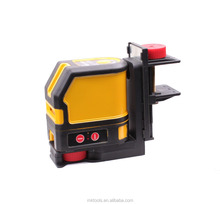Two Beam Laser Level-1V1H Laser and Leveling SA-02LF