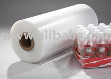 PE Collation Shrink Film