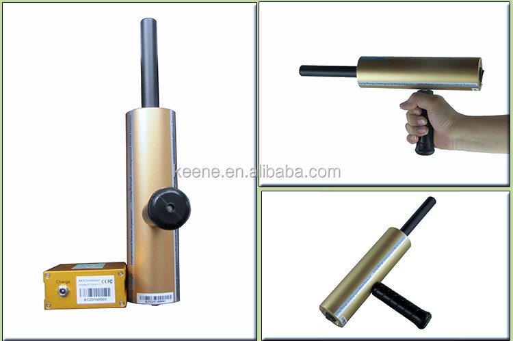 AKS-Detector_01.jpg