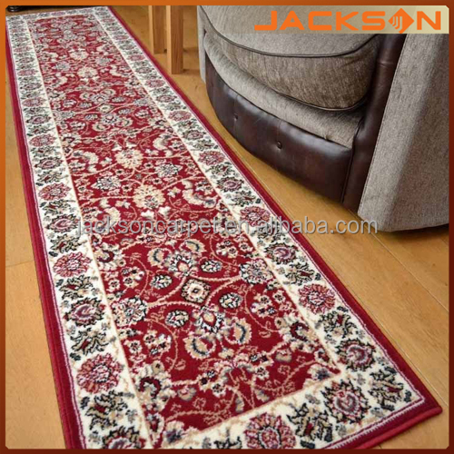 Extra Large Hallway Runner Rugs For Corridor