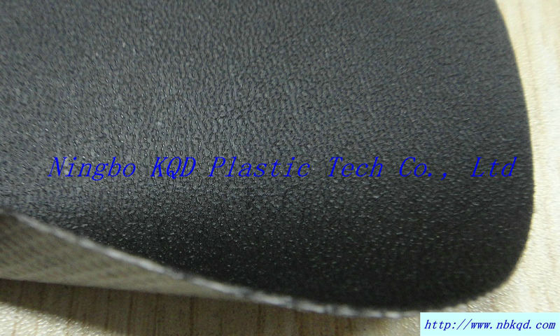 list manufacturers of adhesive labels for plastic bags buy adhesive labels for plastic bags. Black Bedroom Furniture Sets. Home Design Ideas