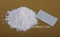 good quality paint primer base white for glass mosaic