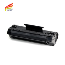 Compatible HP C3906A Toner Cartridge For HP Laserjet 5L 6L LJ3100 LJ3150