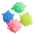XYQ-LB13 Promotional Eco-friendly PVC Laundry Ball