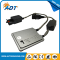 Good price of ADT-3in1-35W hid ballast