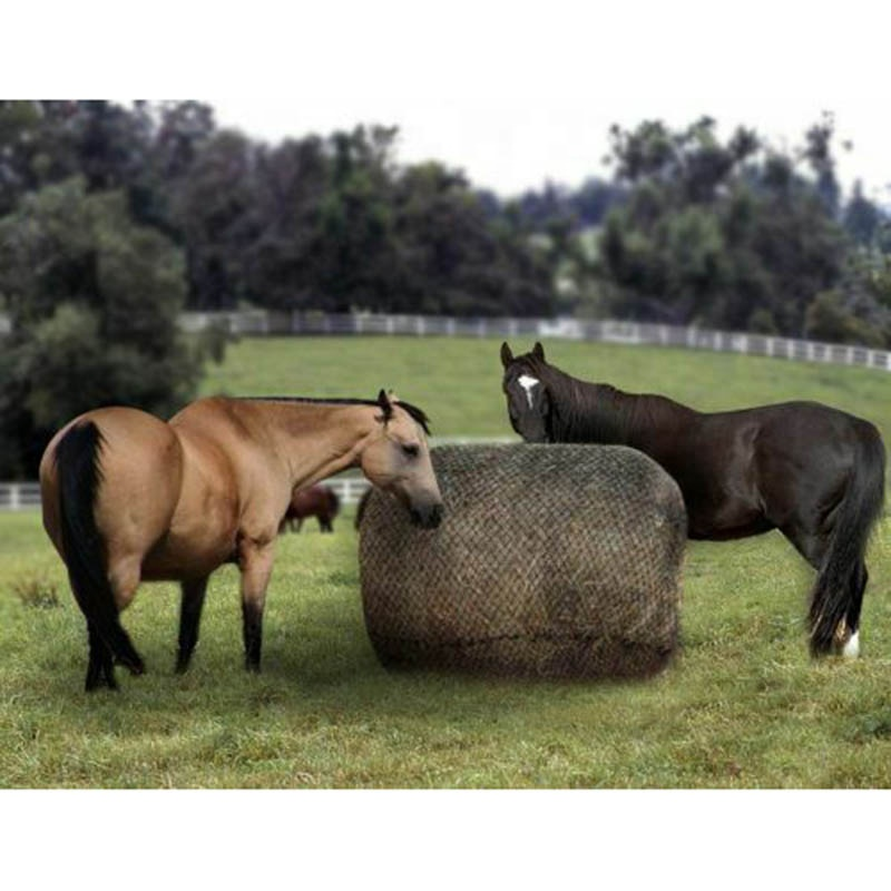 Cheap Price Round Bale Hay <strong>Net</strong> For Animals