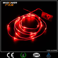 various applications smd 5050 led flexible light strip