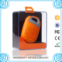 2015 product induction speaker magic speaker for smartphone