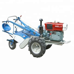 changchai diesel engine single cylinder Dongfeng mini tractores agricola