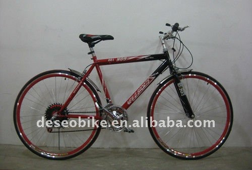 2011 new type racing bike