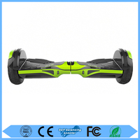 Hot sale i hawk 2 wheel electric scooter self balancing