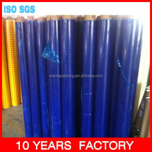 Wanfa surface protection film for stainless steel WF-PE52LT