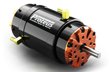 SKYRC PROTUES X520 SERIES BRUSHLESS MOTOR FOR MARINE LARGE SCALE RC boart