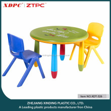 Factory Customized Kids Study Table And Desk