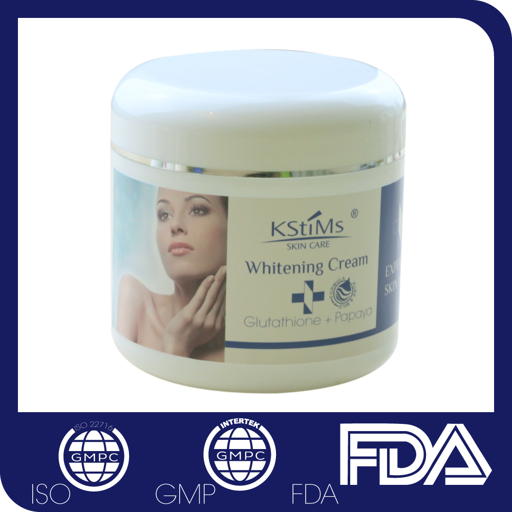 High Quality Intensive Skin Indian 14 Days Instant Elbow & Knee Body Whitening <strong>Cream</strong>