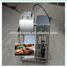 Yummy salted beef/meat marinating machine