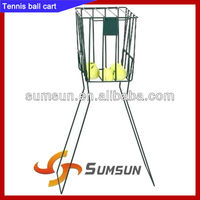 SBB 70 Tennis Ball Cart