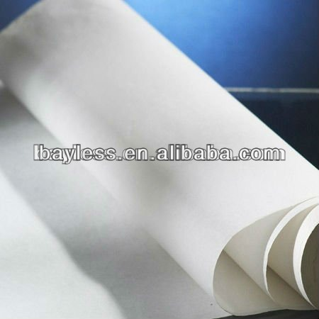pure whitenes 100% pure wood pulp 80 gsm A4 copy paper