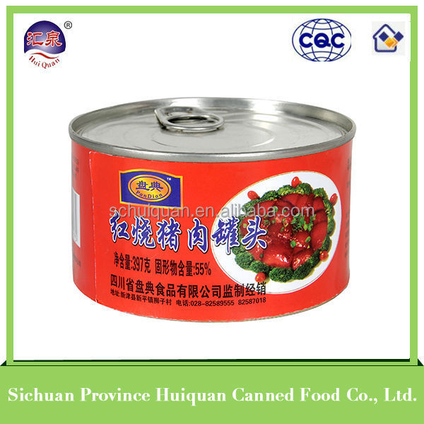 2015 hot selling products ready to eat meals halal meat wholesale