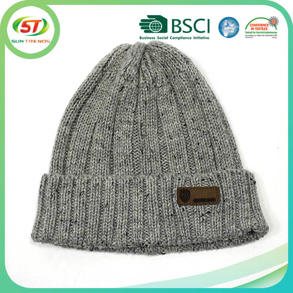 winter hat knitted beanies different types of knit hats man knitted hat cap