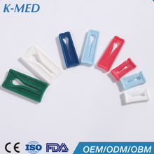 best medical sex instruments plastic pipe clip band products