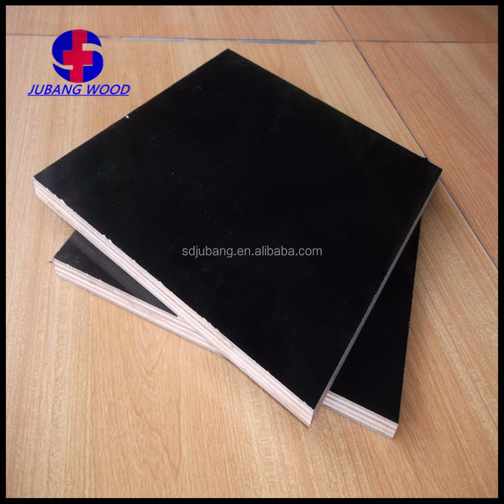 best quality manufacture 18mm plywood cheap prices Okoume plywood from China good price building marine commercial plywood