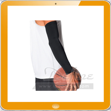Compression and fit arm protector good for any sports