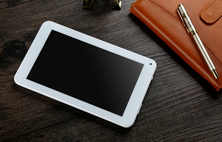 Android 5.1OS smart tablet pc E74GC China tablet pc