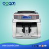 OCBC-2118---2016 chinese factory made intelligent banknote counter,banknote counter price