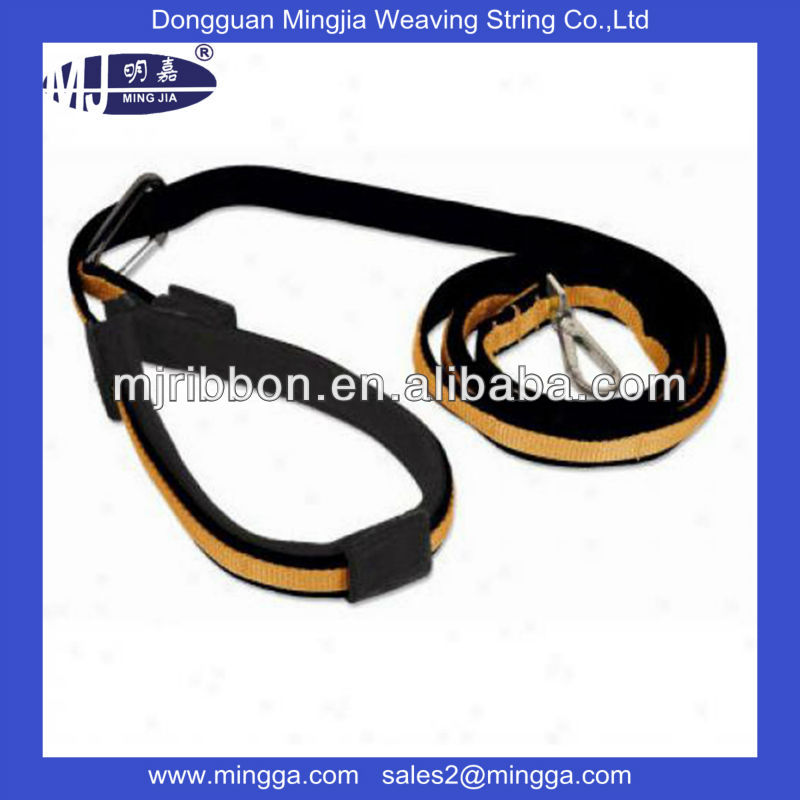 factory custom wholesales best quality dog collar and leash