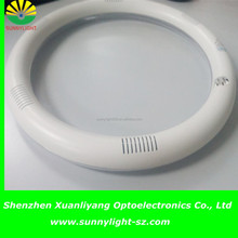 15W 18W 24W 205mm 225mm 300mm selfie ring light led G10Q with SMD 2835 3 years' warranty