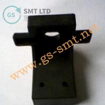 AI SPARE PART 1020729009 CORE FOR SMT MACHINE