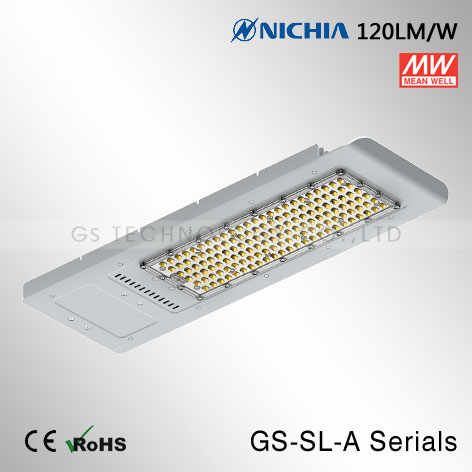 lowest price Newest outdoor energy save protect environment public 150w led street lighting