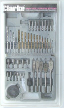 13 PCS LB-008 swiss kraft professional tool kit/ hand tool kit/twist drills