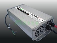 waterproof high power 150W 12V AC DC led driver