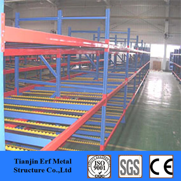 iron angle steel bar furring lip channel shelf supports for steel cabinet bracket