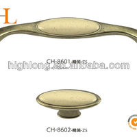 New Designed Decorative Hardware Accessory Furniture